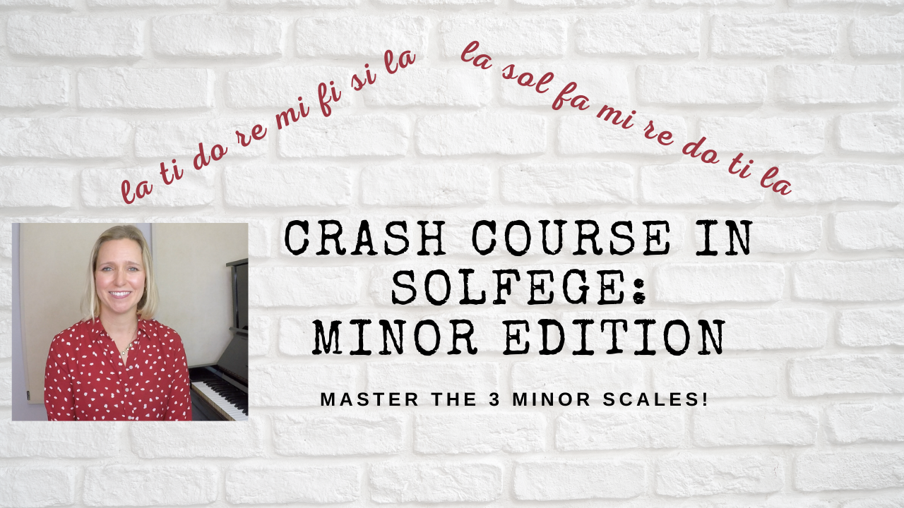 Copy of Crash Course in Solfege_ Minor Edition without website