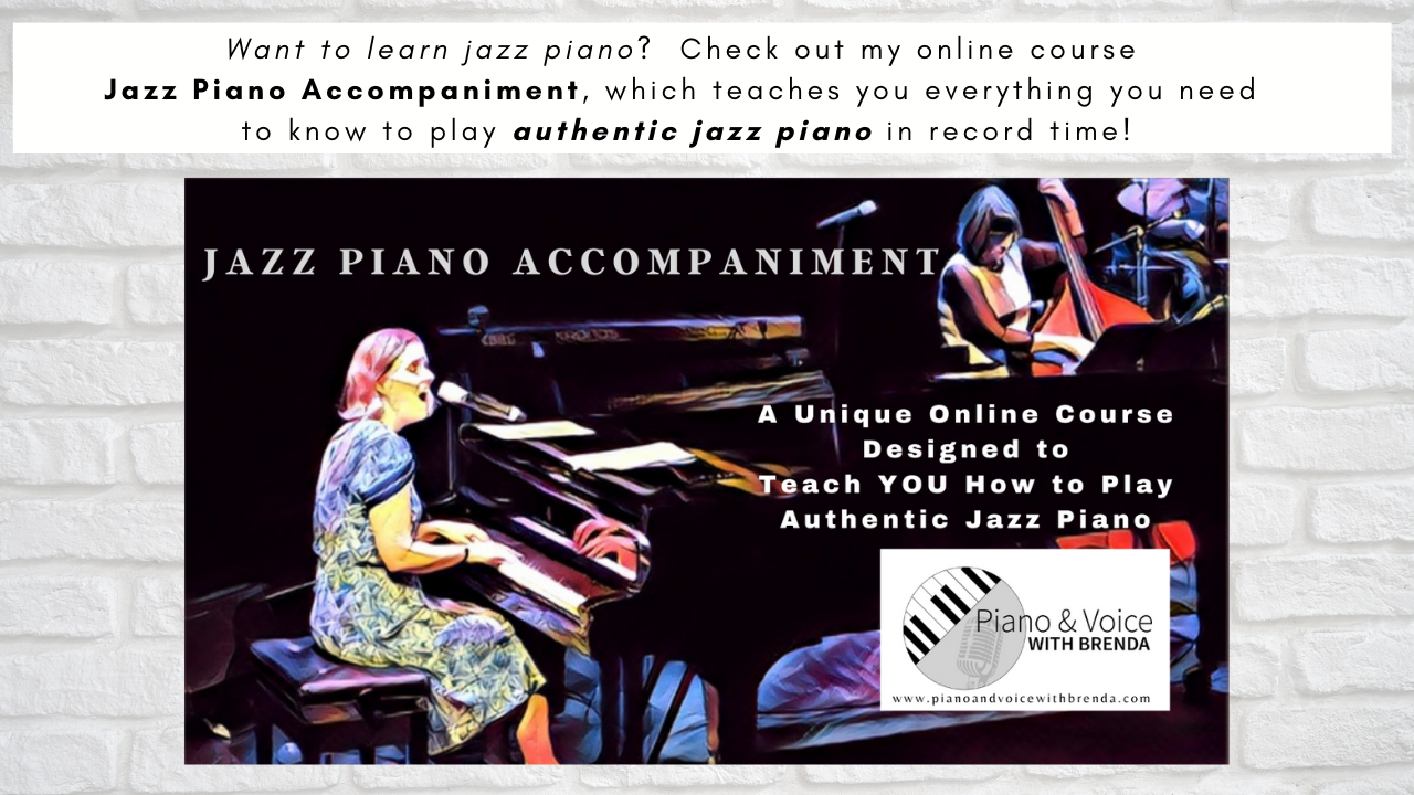 Newsletter Photo Jazz Piano Accompaniment copy