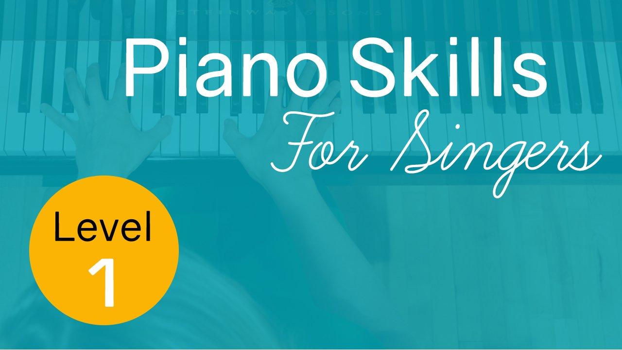 1-Piano-Skills1