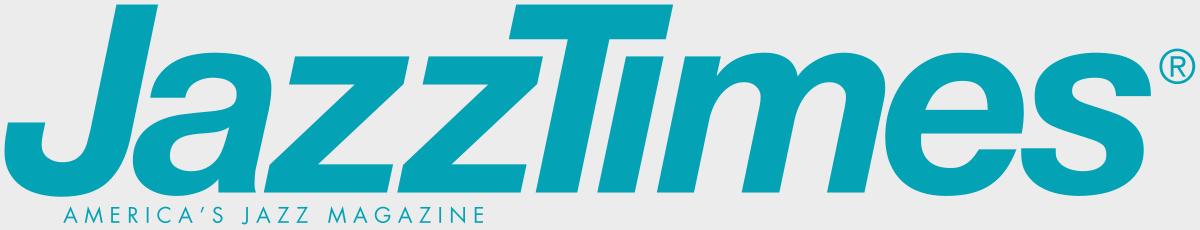 JazzTimes logo