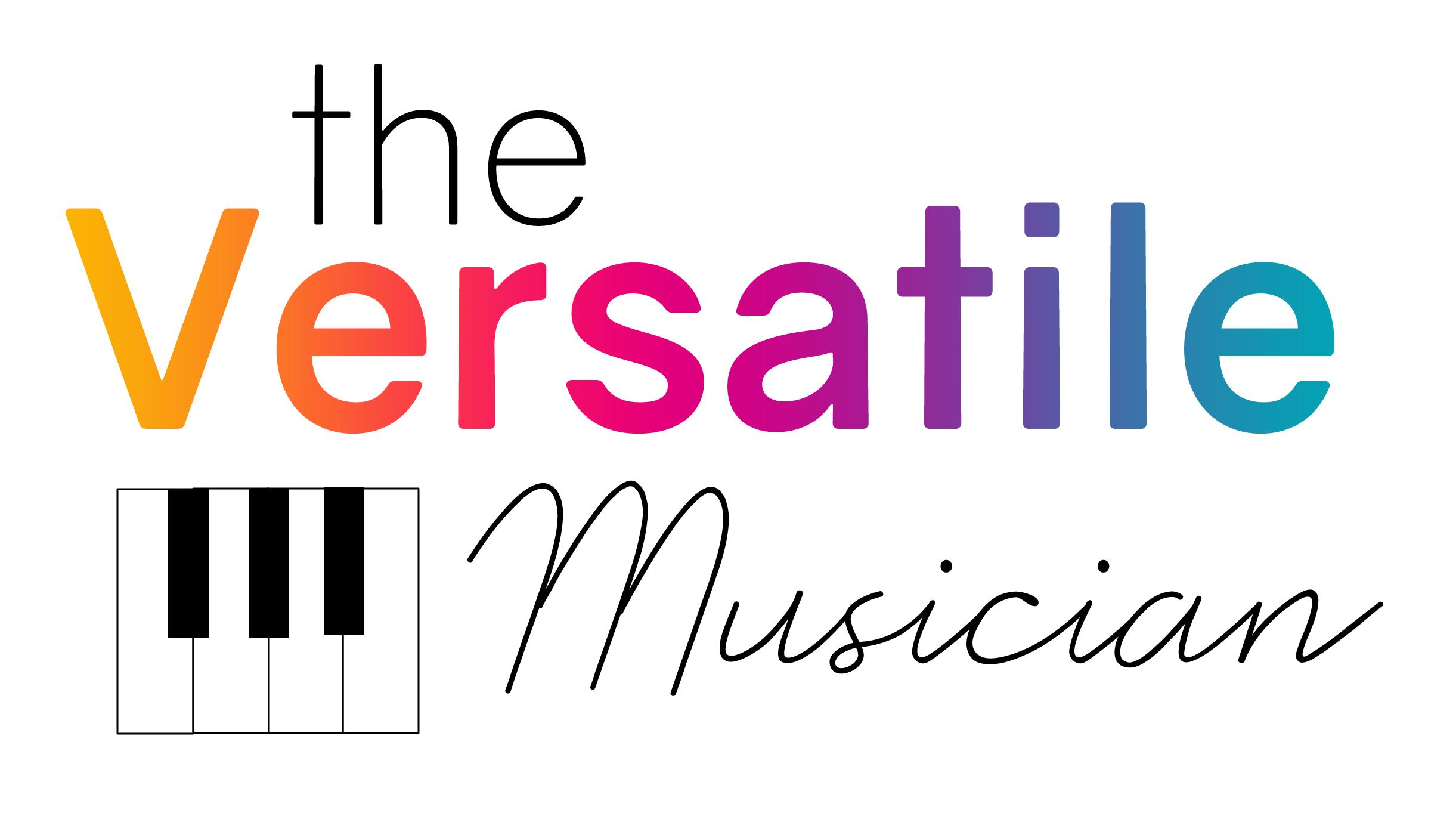 the-versatile-musician