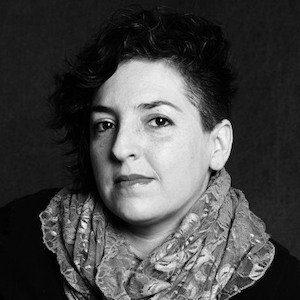 Ayelet Rose Gottlieb