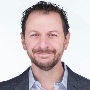 Dan Bilawsky