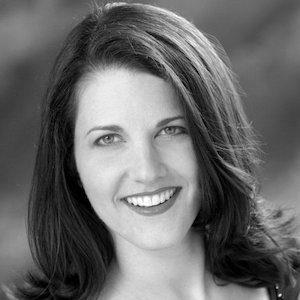 Melissa Ramb